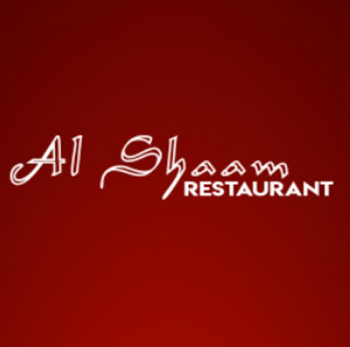 Bild zu Al Shaam Restaurant in München