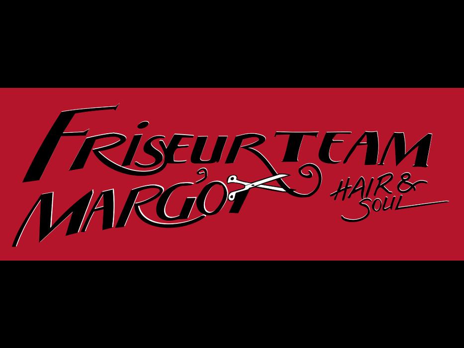 Bild zu Friseurteam Margot hair&soul in Bad Brückenau