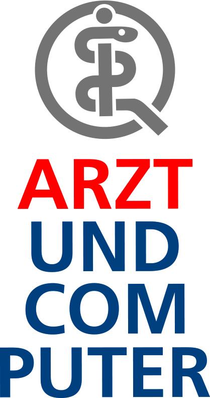 ARZT und COMPUTER, ALBIS Qualitätscenter West, mavia e.K.