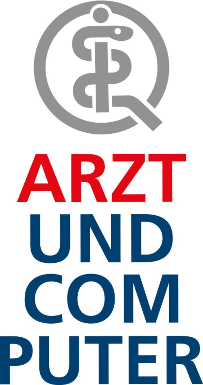 Bild zu ARZT und COMPUTER, ALBIS Qualitätscenter West, mavia e.K. in Solingen
