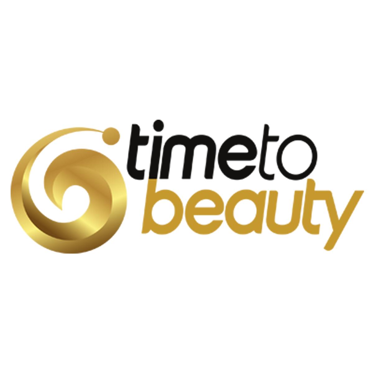 Timetobeauty, Klinik für Plastische und Ästhetische Chirurgie