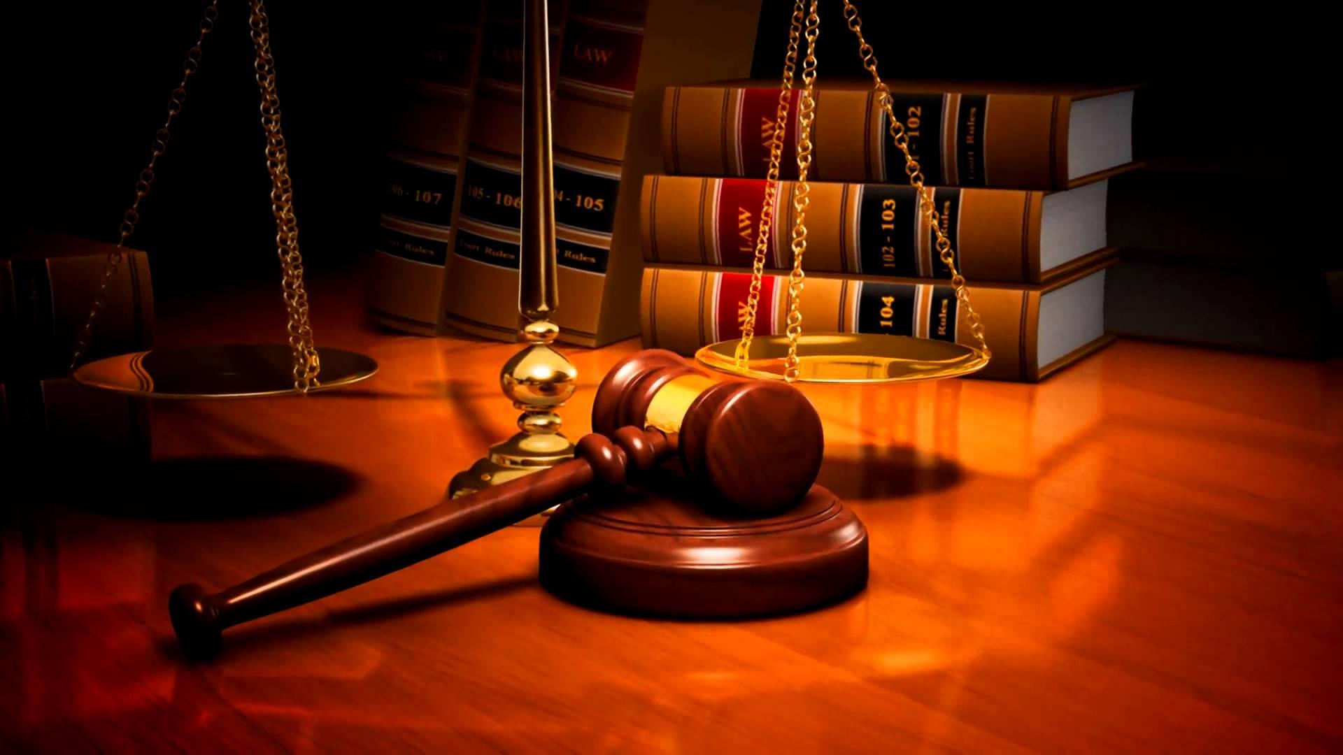 AltCourt Legal