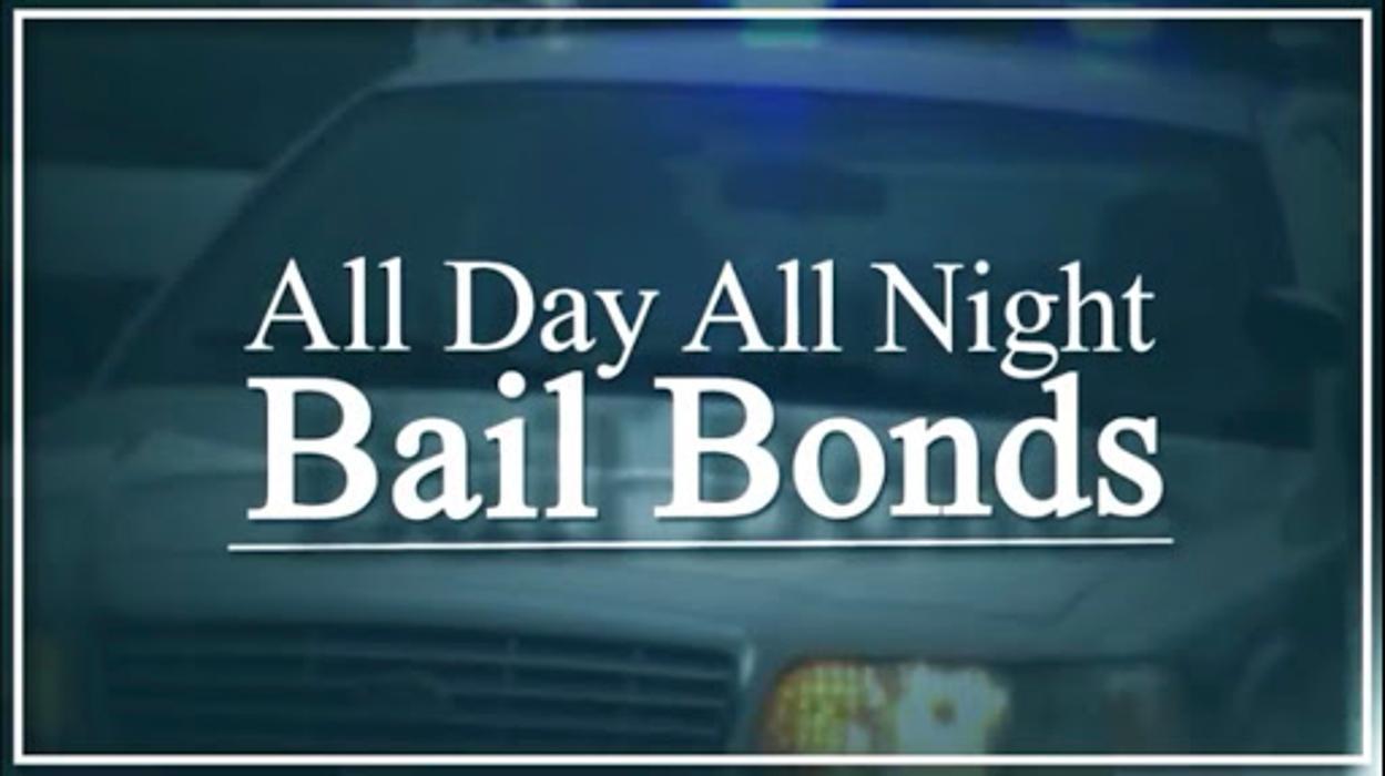 All Day All Night Bail Bonds - Denver, CO