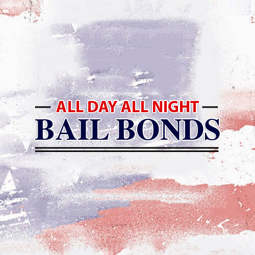 All Day All Night Bail Bonds