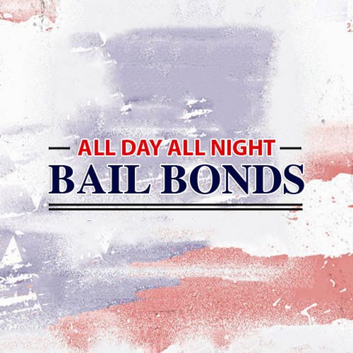 All Day All Night Bail Bonds Aurora