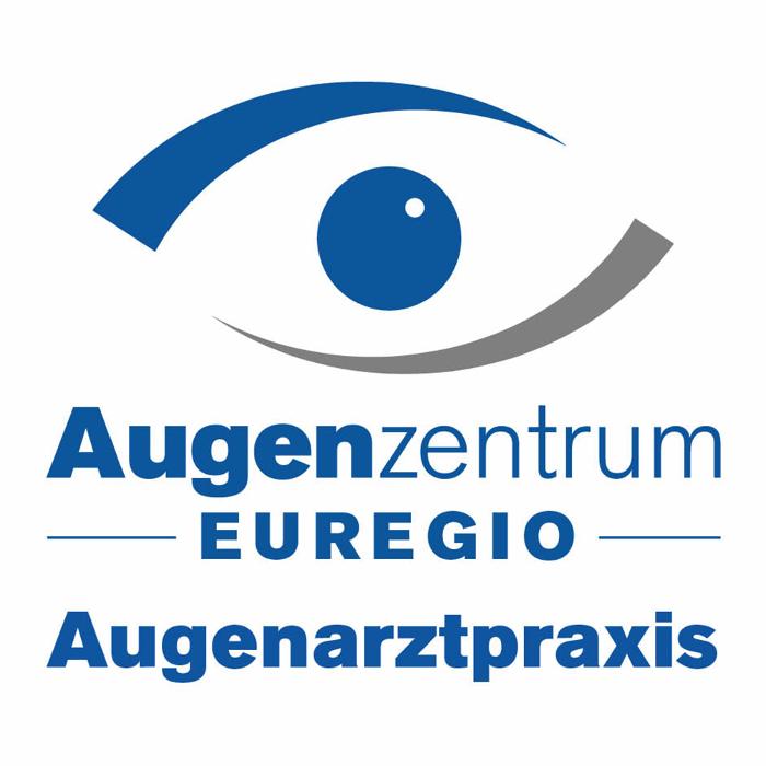 Bild zu augenzentrum-euregio in Aachen