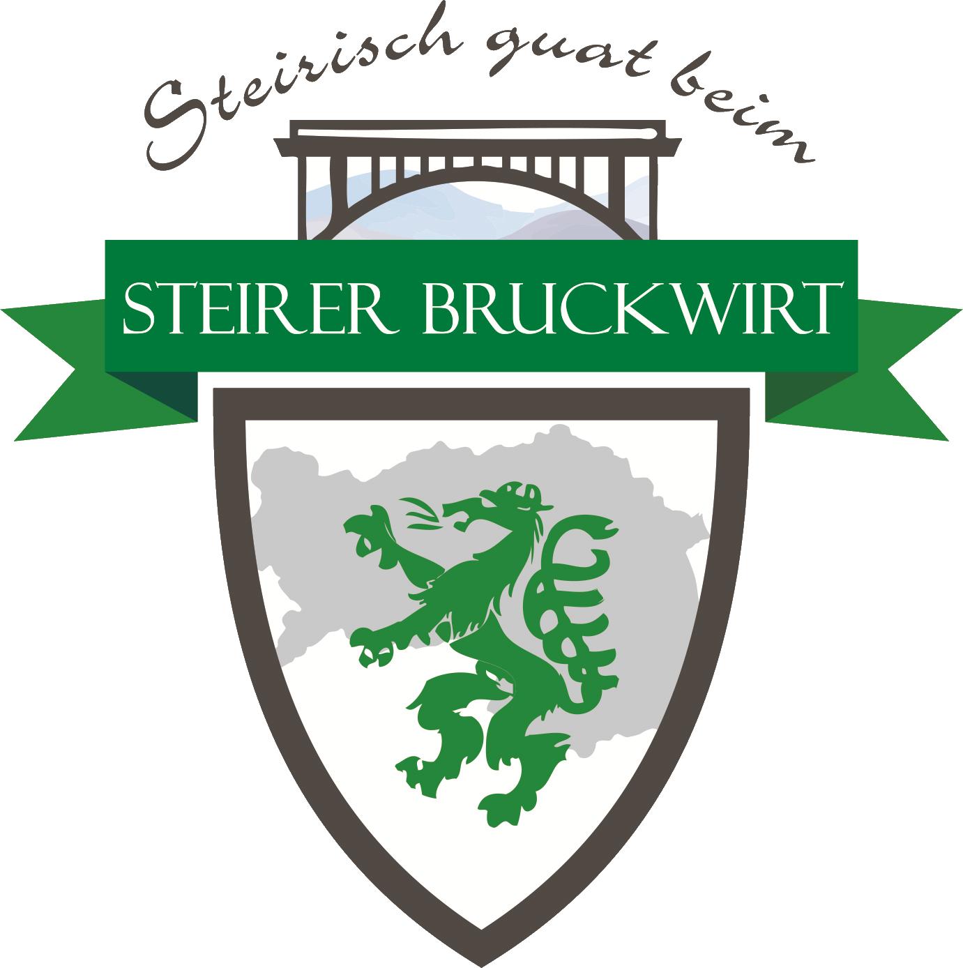 Beim Steirer Bruckwirt Memmingen