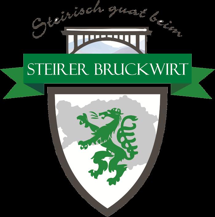 Bild zu Beim Steirer Bruckwirt in Memmingen