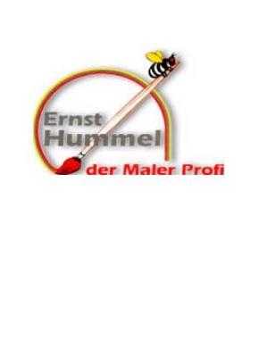 Ernst Hummel Malerwerkstätte