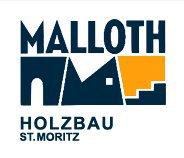 Malloth Holzbau AG