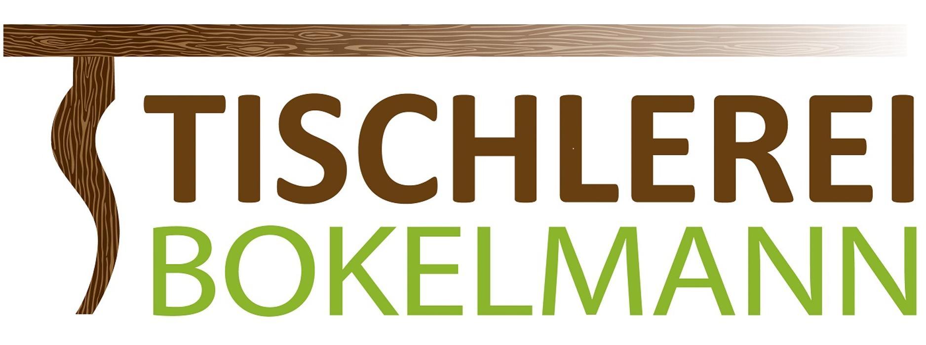 Tischlerei Bokelmann