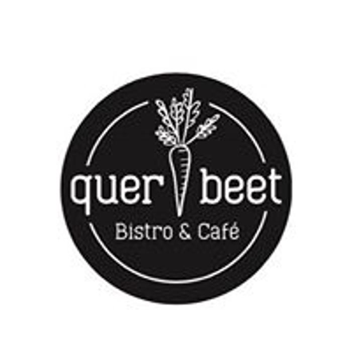 abclocal discover your neighborhood. The directory for your search. Querbeet Bistro&Cafe in Lemgo