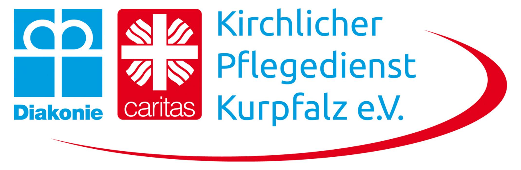 Bild zu Kirchlicher Pflegedienst Kurpfalz e.V. in Schwetzingen