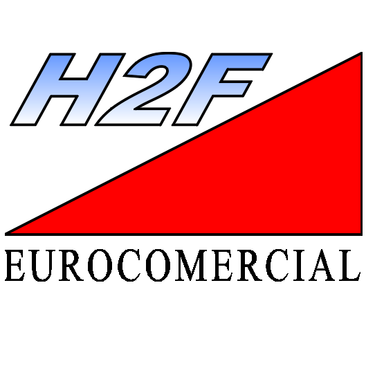 EURO COMERCIAL H2F, S.L.