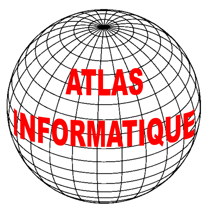 Atlas Informatique