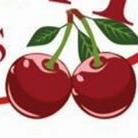 Cherry Express Minimart
