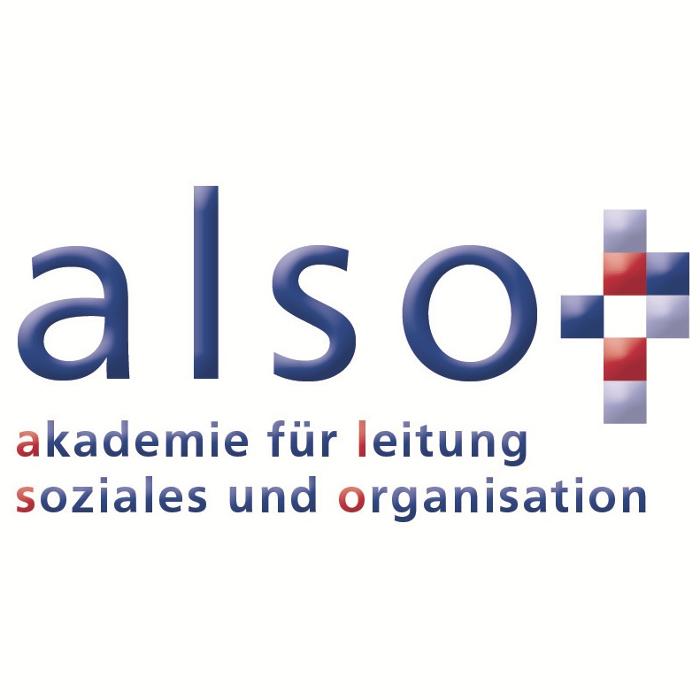 Bild zu also Akademie für Leitung, Soziales und Organisation GmbH in Heidelberg