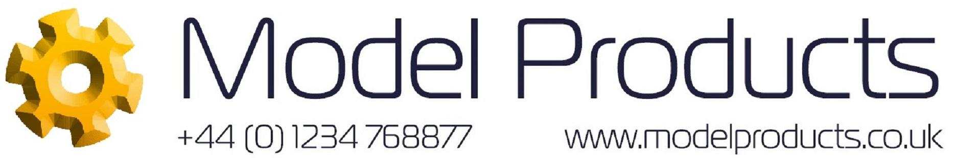 Model Products Ltd
