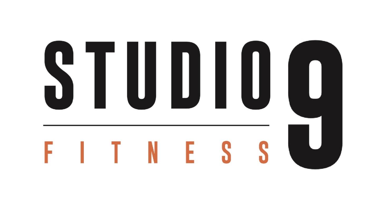 Studio 9 Fitness