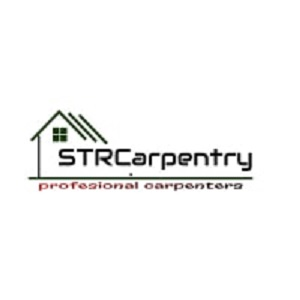 Strcarpentry ltd