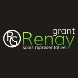Renay Grant - Royal LePage Binder Real Estate
