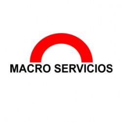 MACRO SERVICIOS SRL