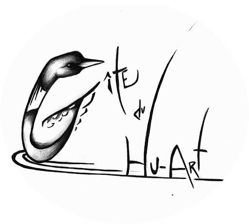 Le Gite du Hu-Art
