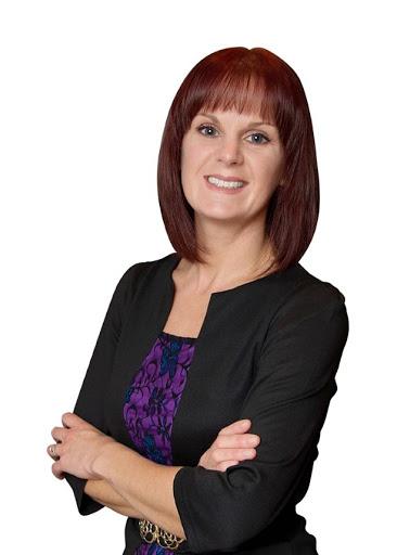 Sarah Dixon - Re/MAX Escarpment Realty Inc.