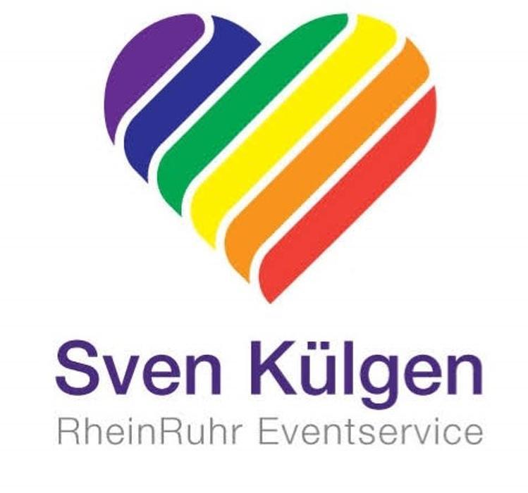 Bild zu RheinRuhrEventService in Dortmund