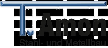 Amon Stahl- und Metallbau Aalen