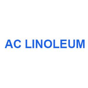 Ac Linoleum