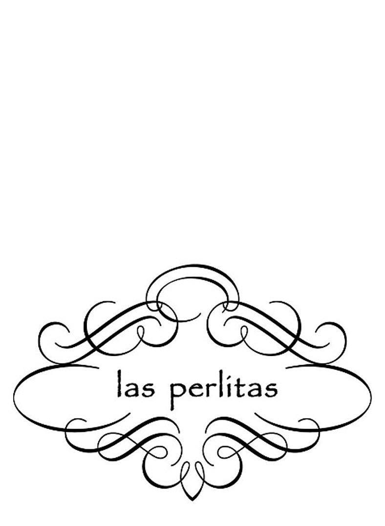 Las Perlitas