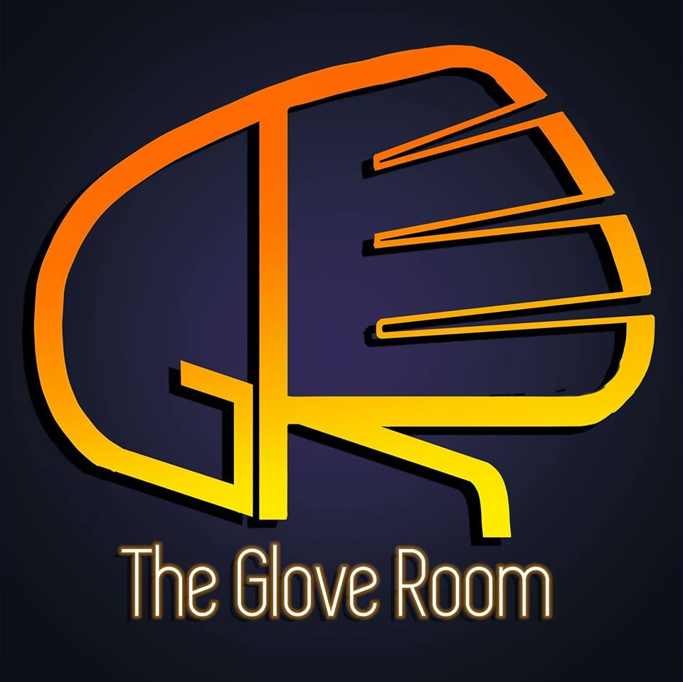 The Glove Room Limited
