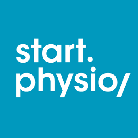 start.physio/Lutry-Port