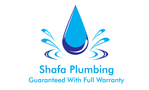 Shafa Plumbing And Drain Services - Scarborough, ON M1K 3H9 - (647)710-3376 | ShowMeLocal.com