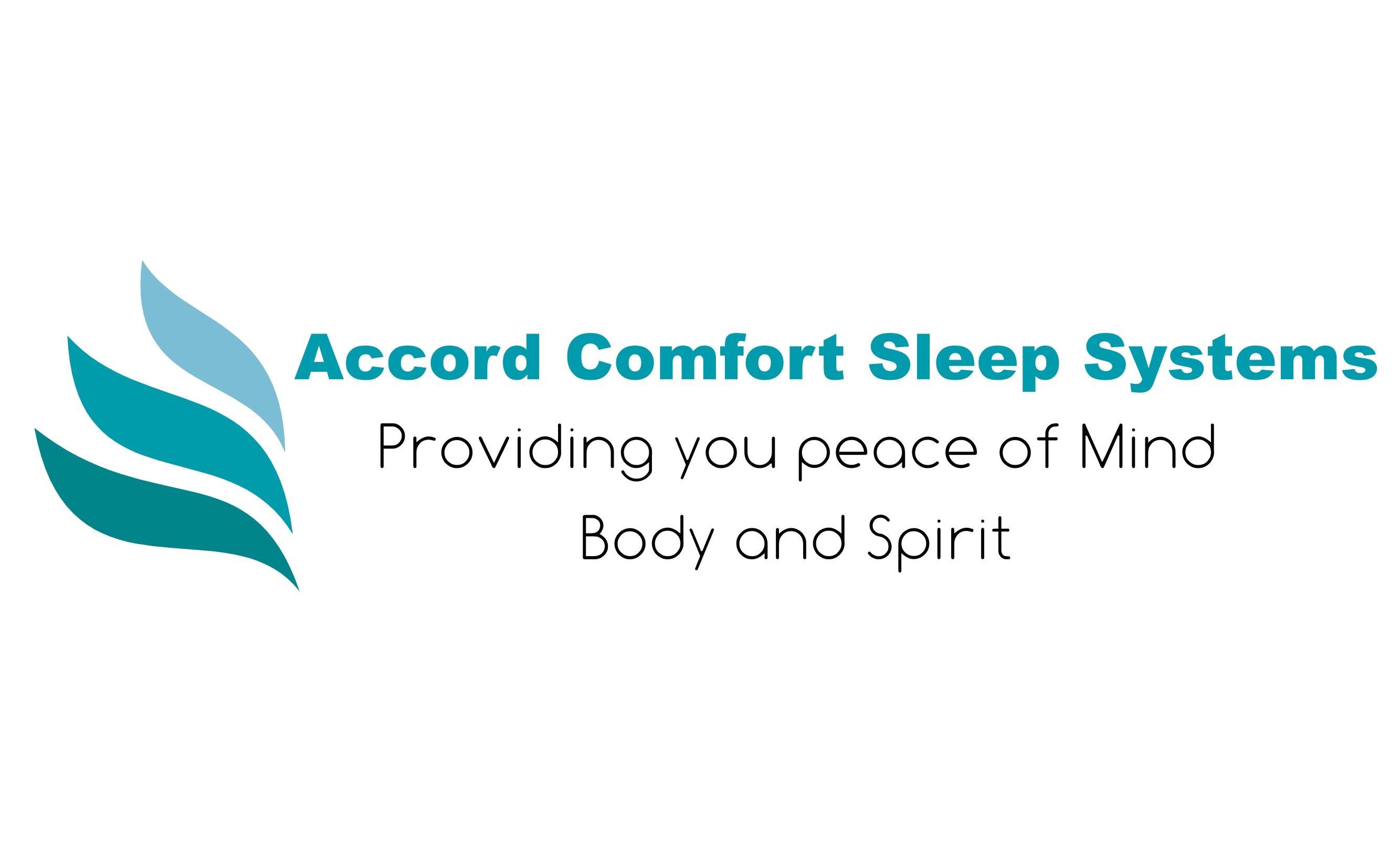 Accord Comfort Sleep Systems