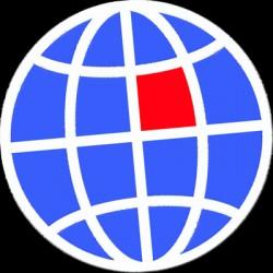 GLOBATIUM SL