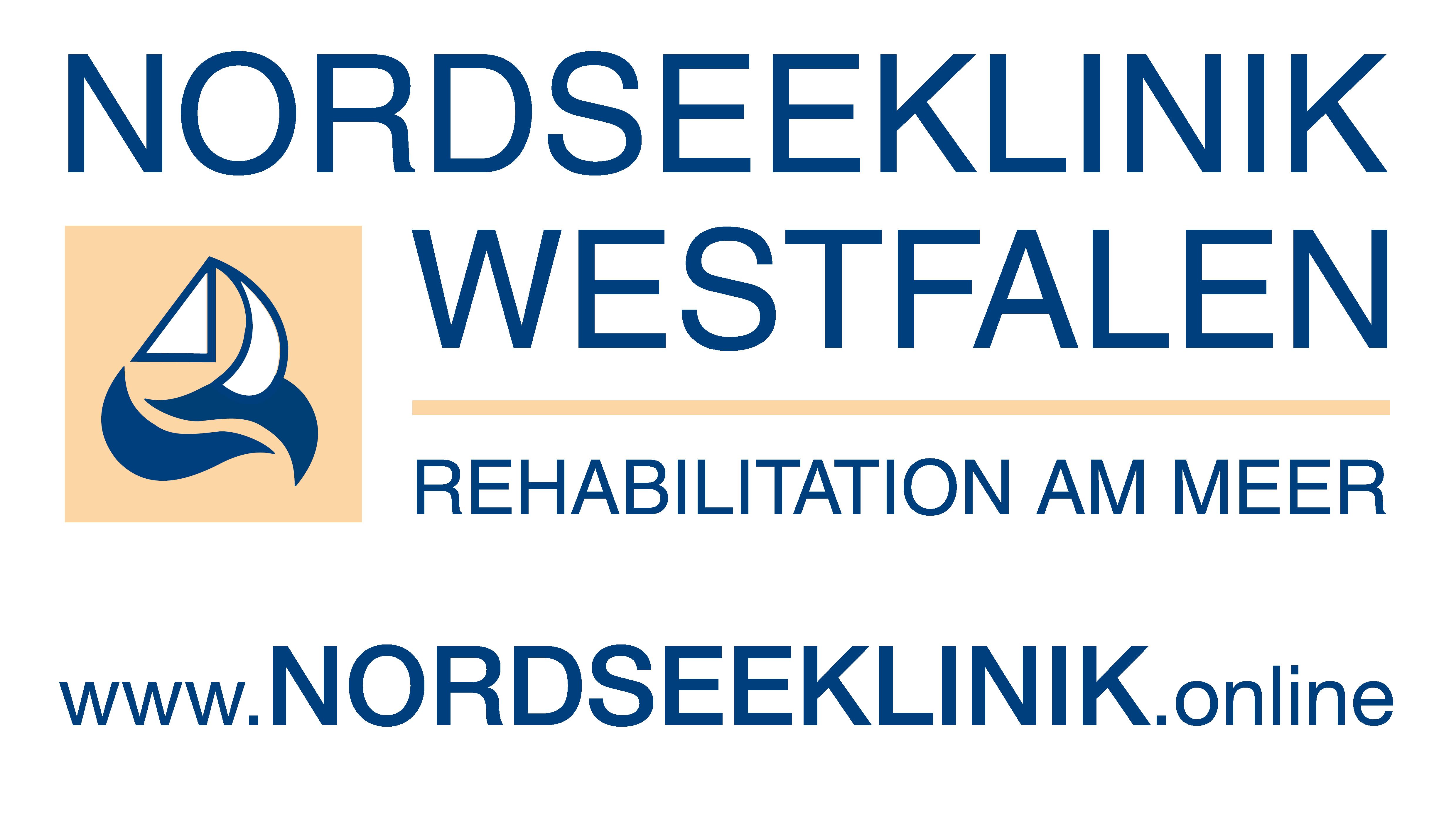 Nordseeklinik Westfalen - Rehabilitation am Meer