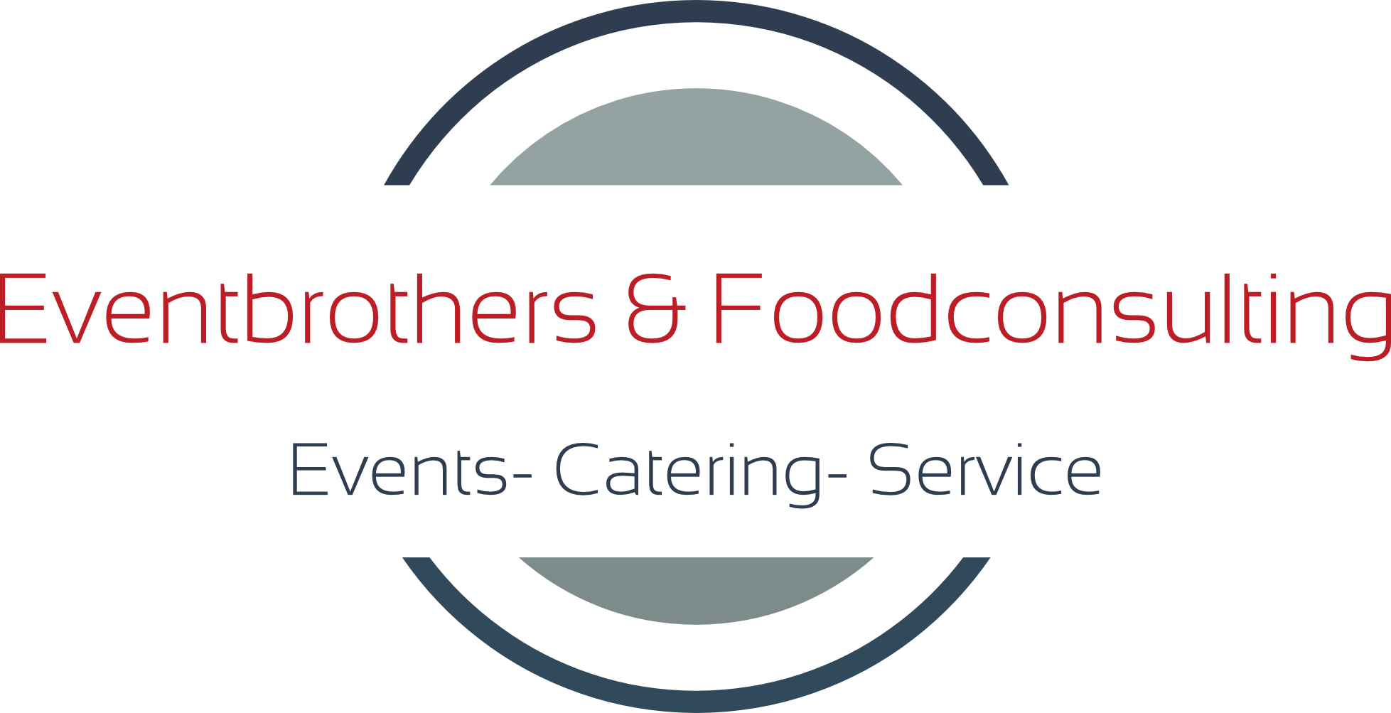 Eventbrothers & Foodconsulting