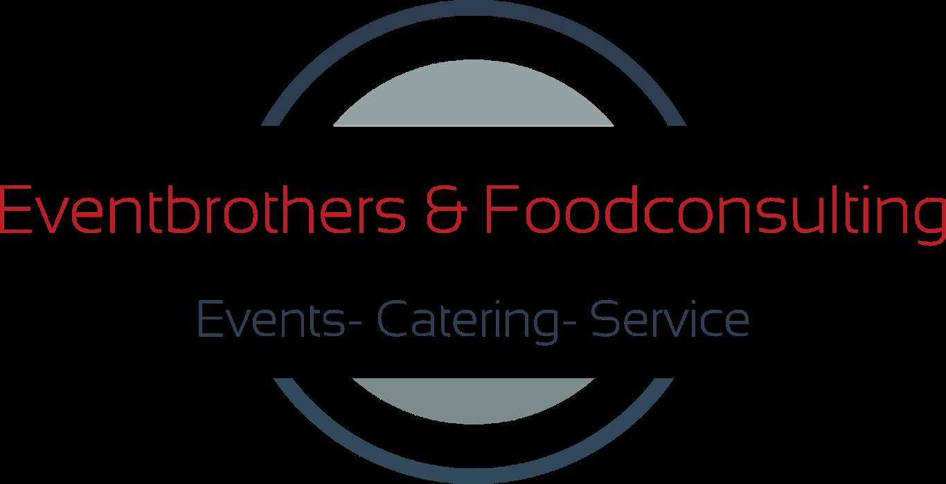 Bild zu Eventbrothers & Foodconsulting in Dormagen