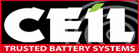 Ceil Power Systems - Wetherill Park, NSW 2164 - 1300 877 531 | ShowMeLocal.com