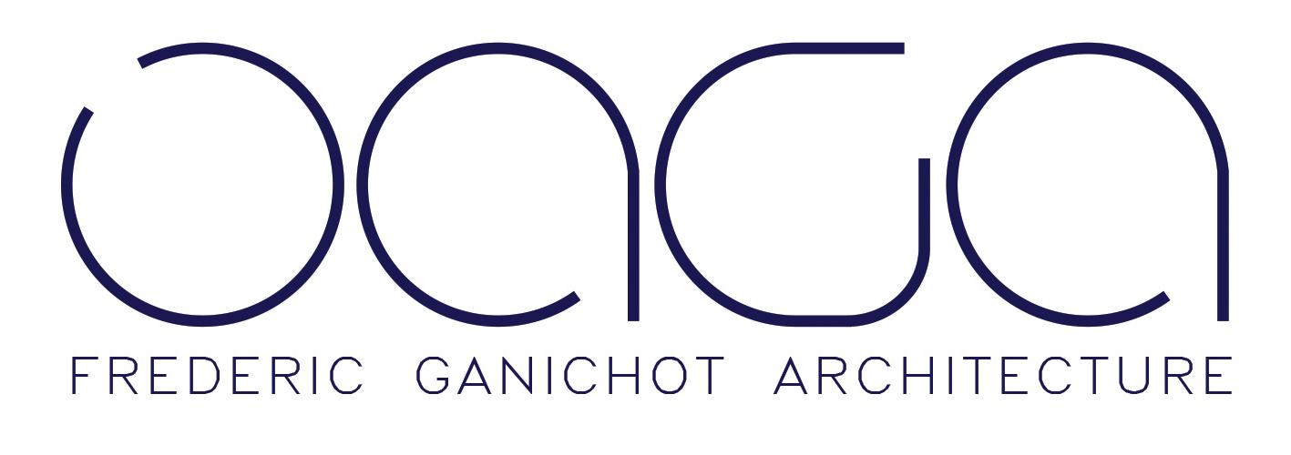 OAGA-Frédéric Ganichot