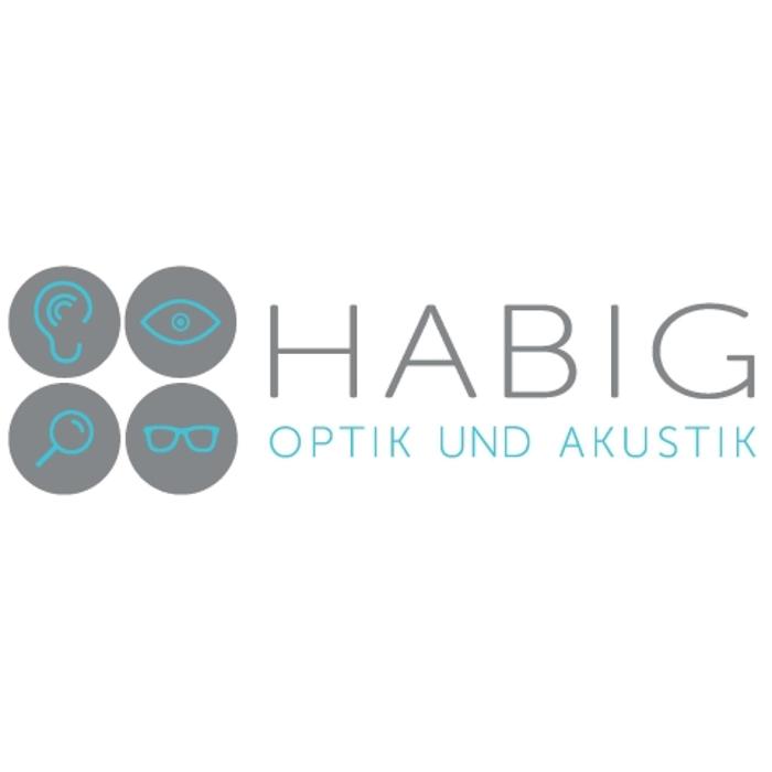 Bild zu Optik Habig kg in Bad Marienberg im Westerwald