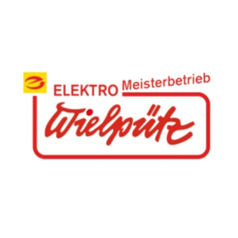 Elektro Roland Wielpütz