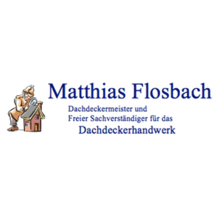Bild zu Matthias Flosbach in Wipperfürth
