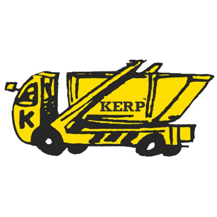 Bild zu Containerdienst Kerp in Rösrath