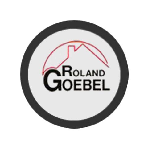 Dachdecker & Bauklempner Inh. Roland Goebel