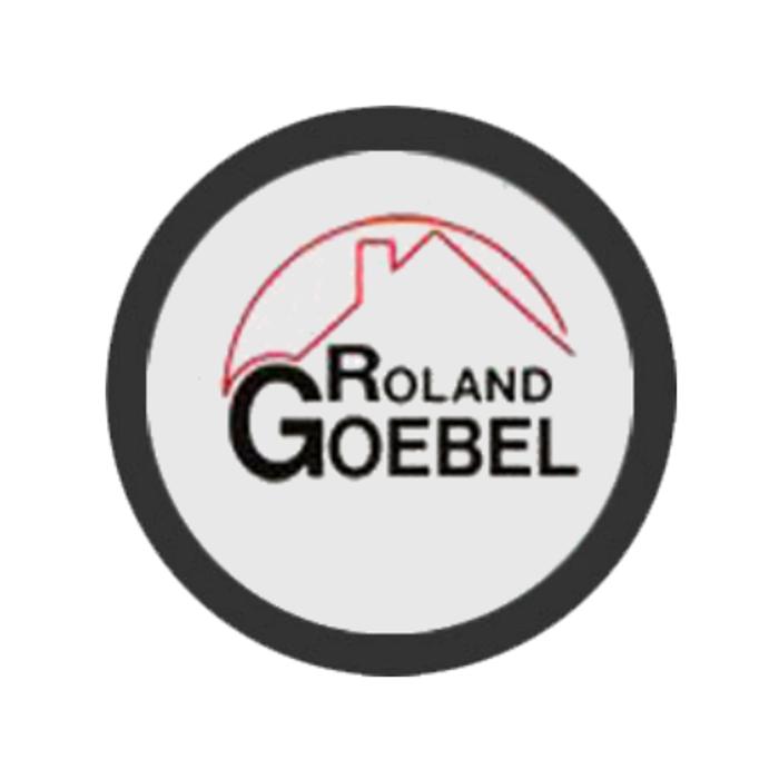 Bild zu Dachdecker & Bauklempner Inh. Roland Goebel in Rösrath