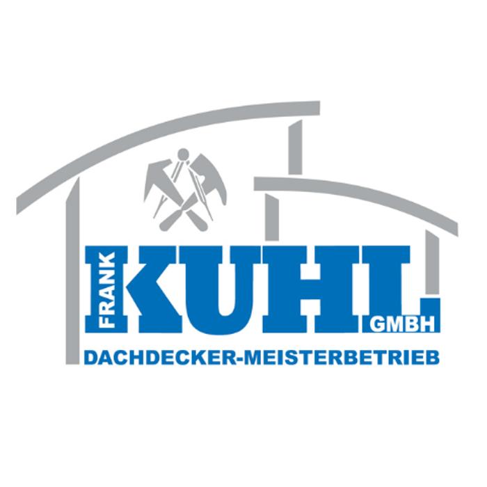 Bild zu Frank Kuhl Dachdeckermeisterbetrieb GmbH in Köln