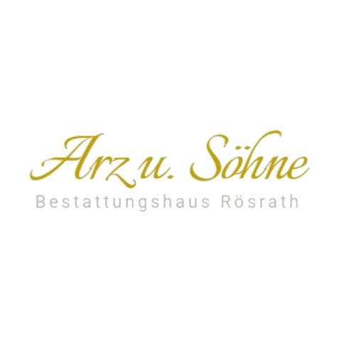 Bestattungshaus Arz und Söhne GmbH